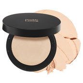 Double Lasting Pact NEUTRAL VANILLA 17N1 11g